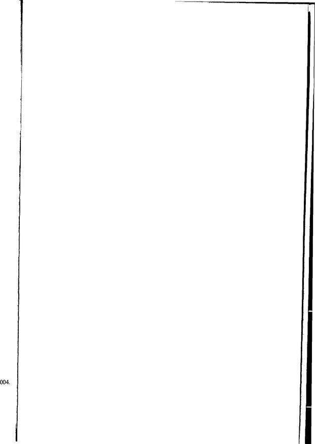 DJVU. Автоматическое понимание текстов. Системы, модели, ресурсы. Леонтьева Н. Н. Страница 305. Читать онлайн