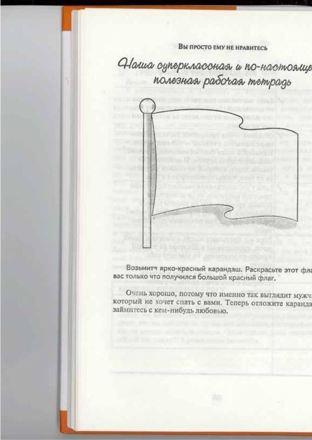 PDF. Вы просто ему не нравитесь. Вся правда о мужчинах. Берендт Г. Страница 62. Читать онлайн