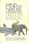 Разум и природа, Бейтсон Грегори