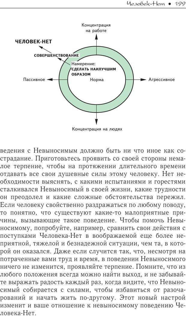 PDF. Гений общения: Пособие по психологической самозащите. Бринкман Р. Д. Страница 194. Читать онлайн