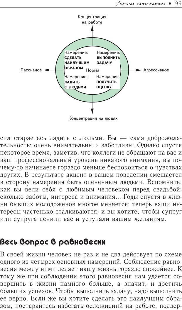 PDF. Гений общения: Пособие по психологической самозащите. Бринкман Р. Д. Страница 28. Читать онлайн