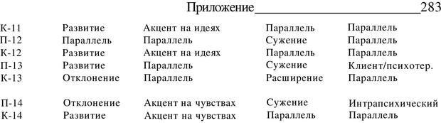 PDF. Искусство психотерапевта. Бьюдженталь Д. Страница 276. Читать онлайн