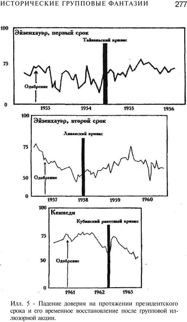 PDF. Психоистория. Демоз Л. Страница 280. Читать онлайн