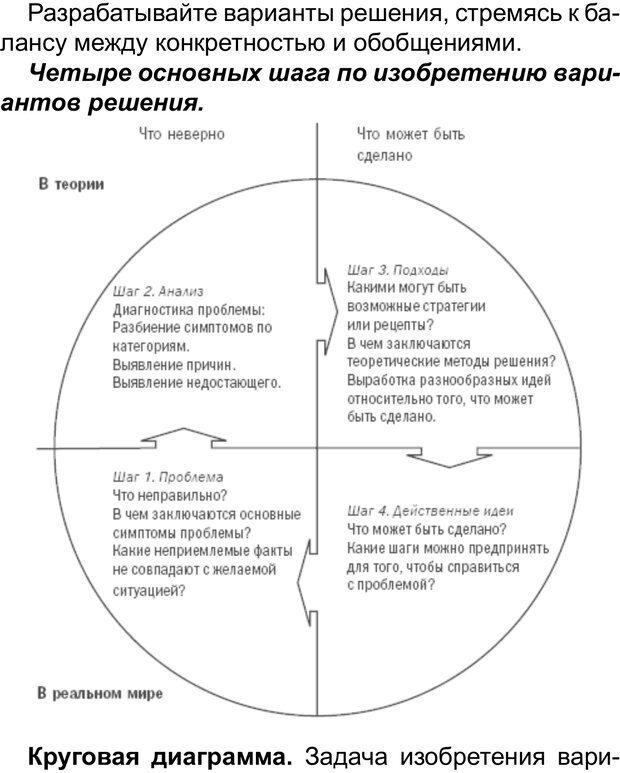 PDF. Переговоры без поражения. Гарвардский метод. Фишер Р. Страница 131. Читать онлайн