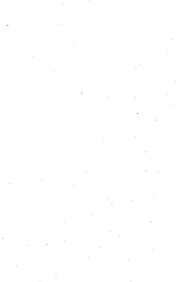 DJVU. Мотивация поведения (5-е издание). Фрэнкин Р. E. Страница 403. Читать онлайн