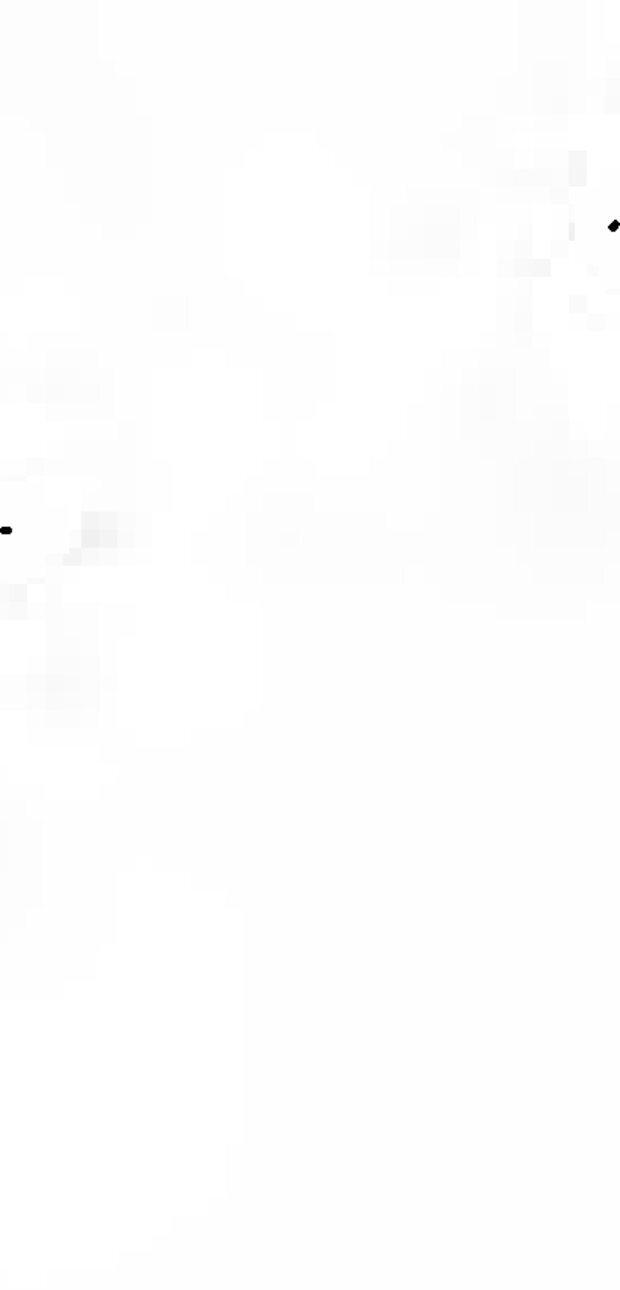 DJVU. Том 11 (дополнительный). Сочинения по технике лечения. Фрейд З. Страница 406. Читать онлайн