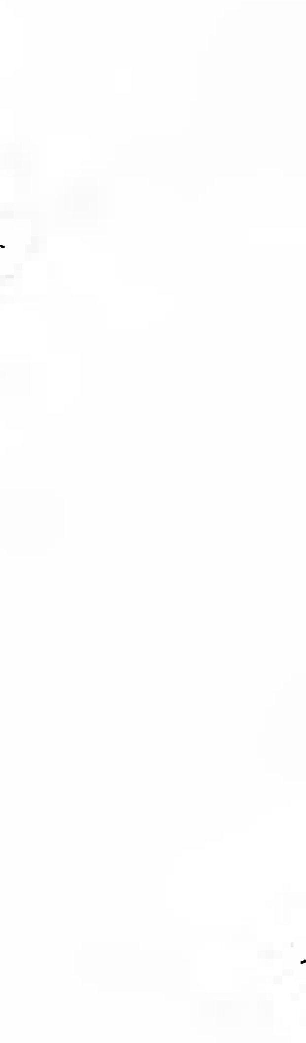 DJVU. Том 3. Психология бессознательного. Фрейд З. Страница 358. Читать онлайн