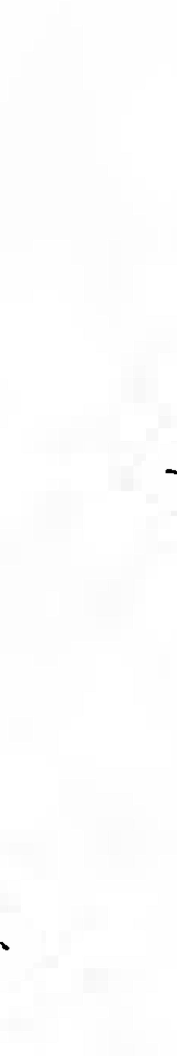 DJVU. Том 3. Психология бессознательного. Фрейд З. Страница 391. Читать онлайн