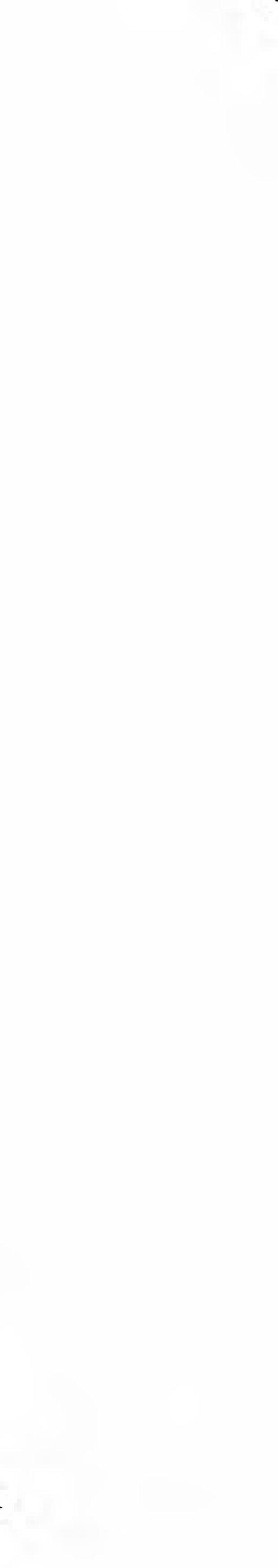 DJVU. Том 4. Психологические сочинения. Фрейд З. Страница 233. Читать онлайн