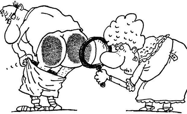DJVU. Книга Достигатора. Гагин Т. В. Страница 359. Читать онлайн