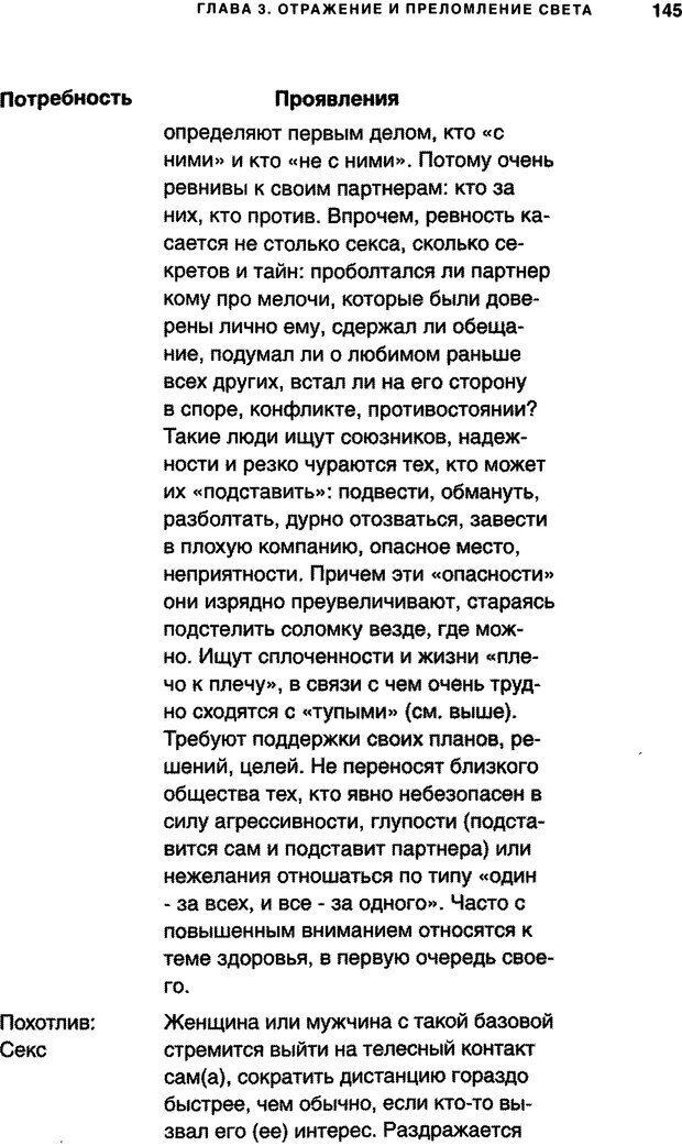 DJVU. Занимательная физика отношений. Гагин Т. В. Страница 136. Читать онлайн