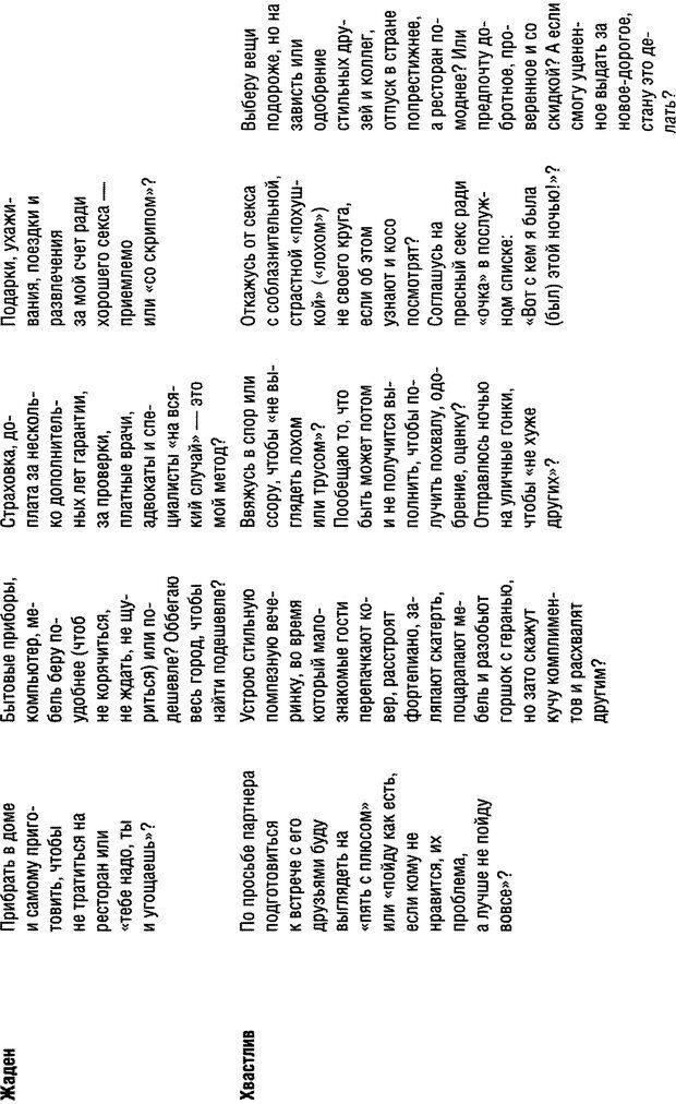 DJVU. Занимательная физика отношений. Гагин Т. В. Страница 167. Читать онлайн
