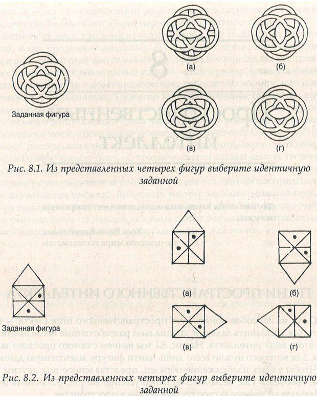 PDF. Структура Разума. Теория множественного интеллекта. Гарднер Г. Страница 338. Читать онлайн