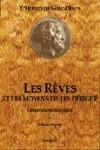 Сновидения и способы ими управлять, Гервей де Сен-Дени Леон