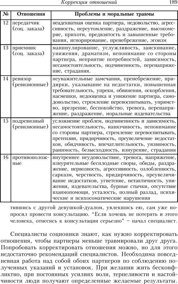 PDF. Найди в жизни гармонию. Гречинский А. Е. Страница 187. Читать онлайн