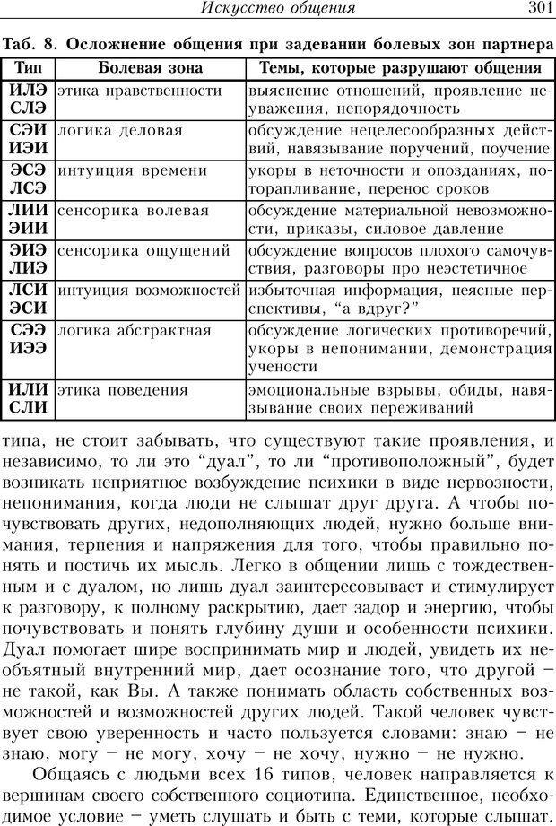 PDF. Найди в жизни гармонию. Гречинский А. Е. Страница 299. Читать онлайн