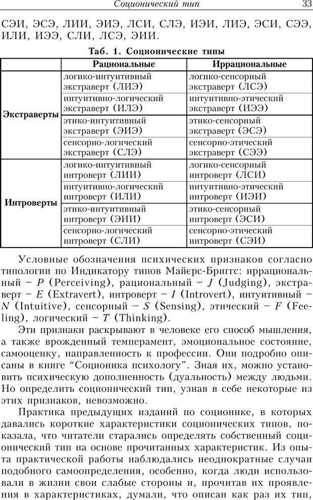 PDF. Найди в жизни гармонию. Гречинский А. Е. Страница 31. Читать онлайн