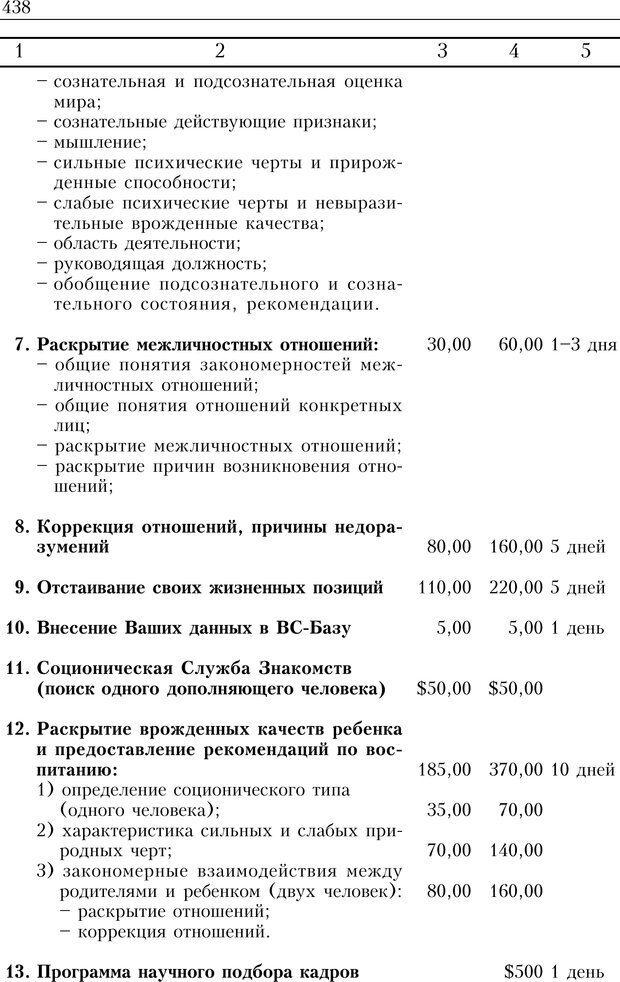 PDF. Найди в жизни гармонию. Гречинский А. Е. Страница 436. Читать онлайн