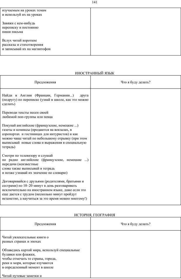PDF. Как относиться к себе и к людям, или Практическая психология на каждый день. Без автора . Страница 140. Читать онлайн