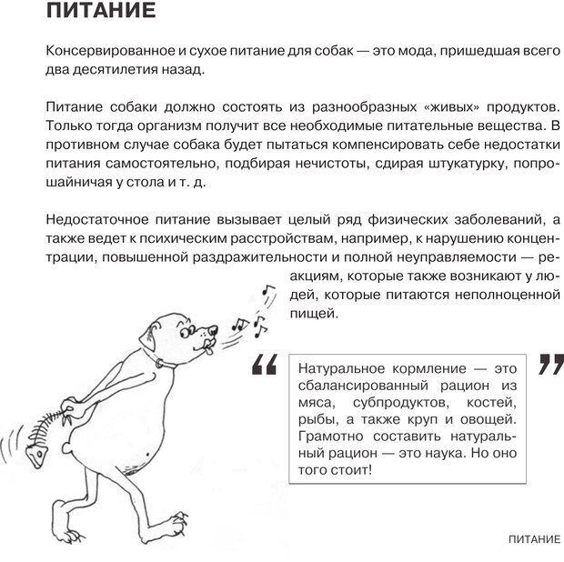 PDF. Что такое собака? Кажарская О. М. Страница 15. Читать онлайн