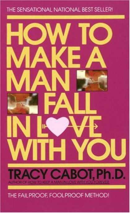 """Обложка книги """"Как выбрать спутницу жизни и завоевать её сердце"""""""