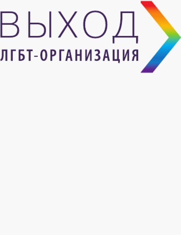 Грудастая показывает лесби программа онлайн мужчине машине девчонку