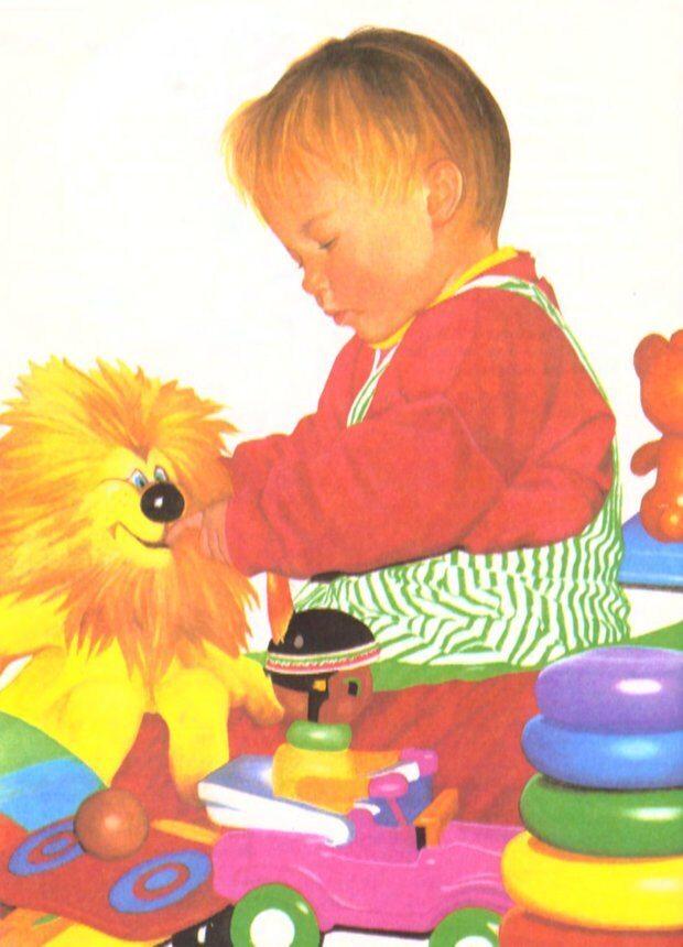 PDF. Энциклопедия сексуальной жизни для детей 10-13 лет. Коэн-Соляль Ж. Страница 53. Читать онлайн