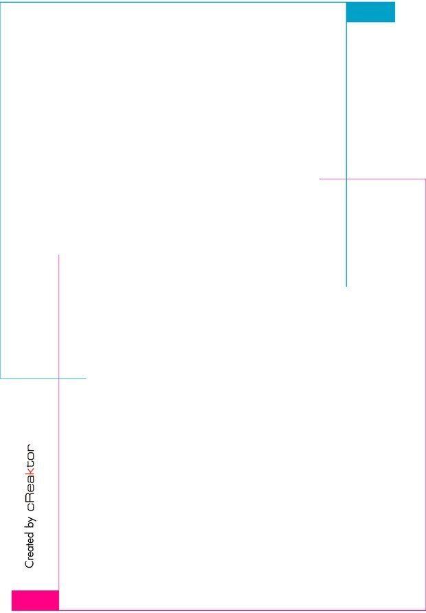 PDF. Голая правда об аниме, или Как нами манипулируют. Коломицкий А. Страница 1. Читать онлайн