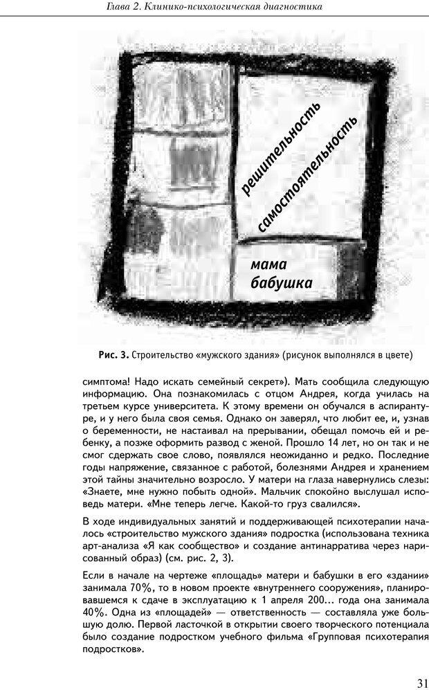 PDF. Практикум по психотерапии психосоматических расстройств. Кулаков С. А. Страница 28. Читать онлайн
