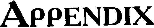 DJVU. Проблематики I. Страх. Лапланш Ж. Страница 383. Читать онлайн