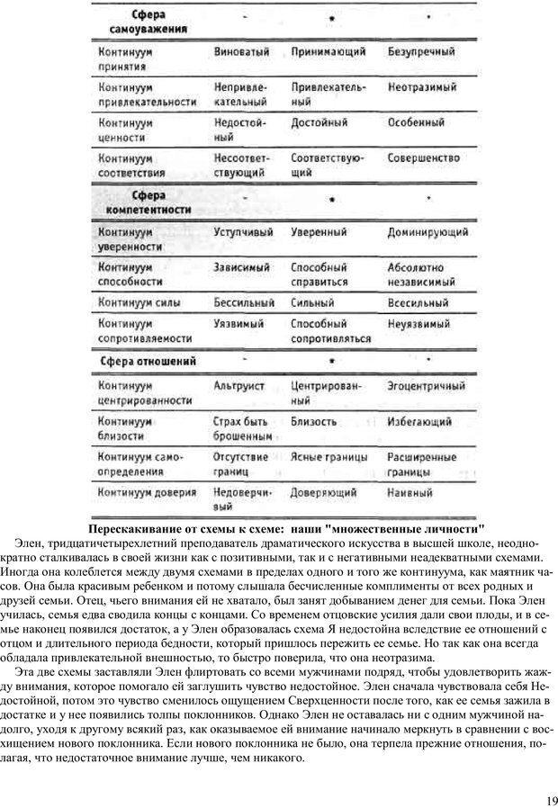 PDF. Как получить то, что я хочу. Лассен М. К. Страница 18. Читать онлайн
