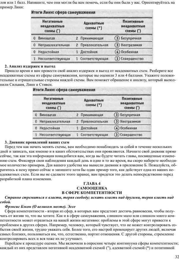 PDF. Как получить то, что я хочу. Лассен М. К. Страница 31. Читать онлайн