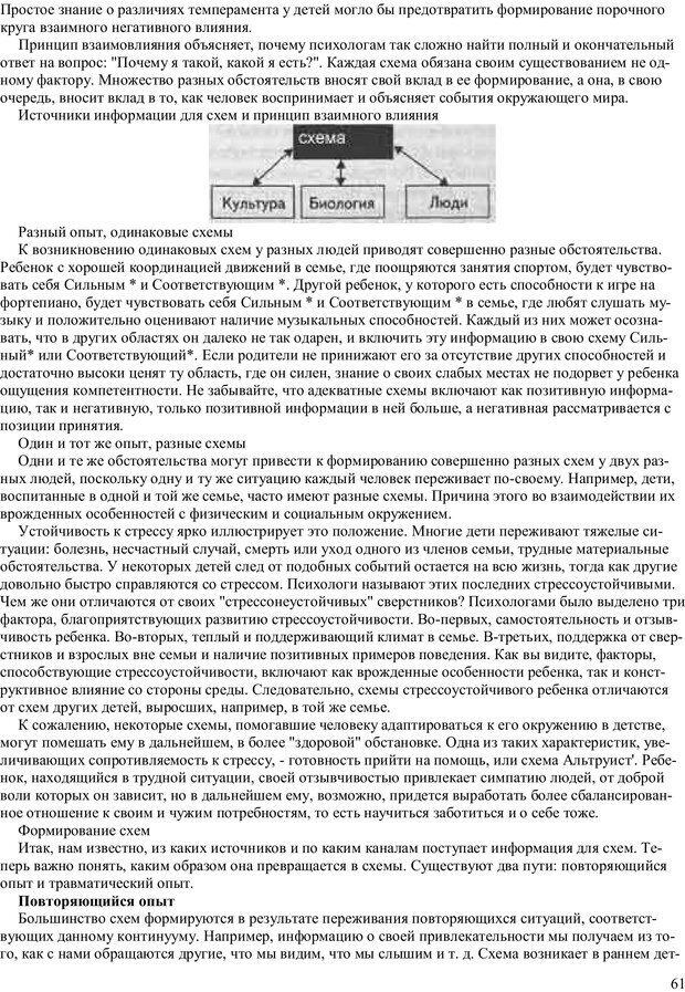 PDF. Как получить то, что я хочу. Лассен М. К. Страница 60. Читать онлайн