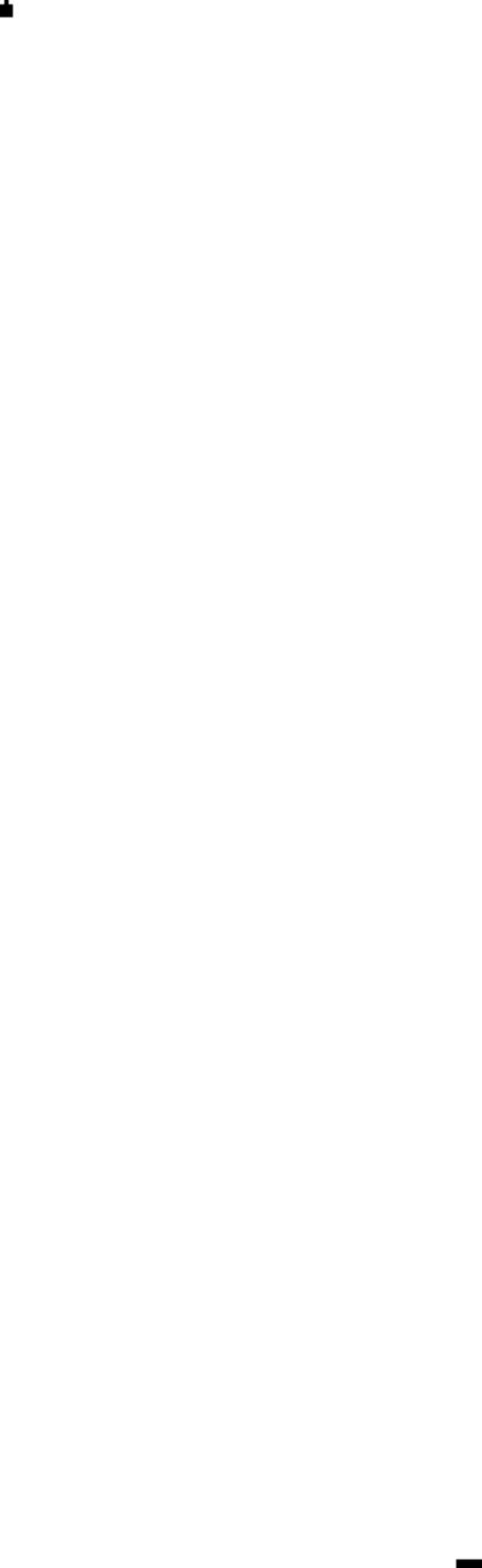 DJVU. Чёрная медицина: Тёмное искусство смерти, или как выжить в мире насилия. Маширо Н. Страница 5. Читать онлайн