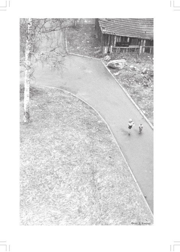 PDF. Секретный мир детей в пространстве мира взрослых[4-е издание]. Осорина М. В. Страница 291. Читать онлайн