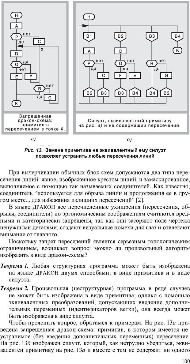 PDF. Как улучшить работу ума. Паронджанов В. Д. Страница 100. Читать онлайн