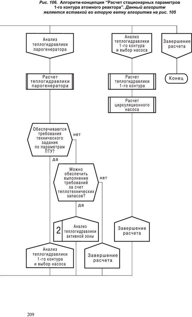 PDF. Как улучшить работу ума. Паронджанов В. Д. Страница 209. Читать онлайн