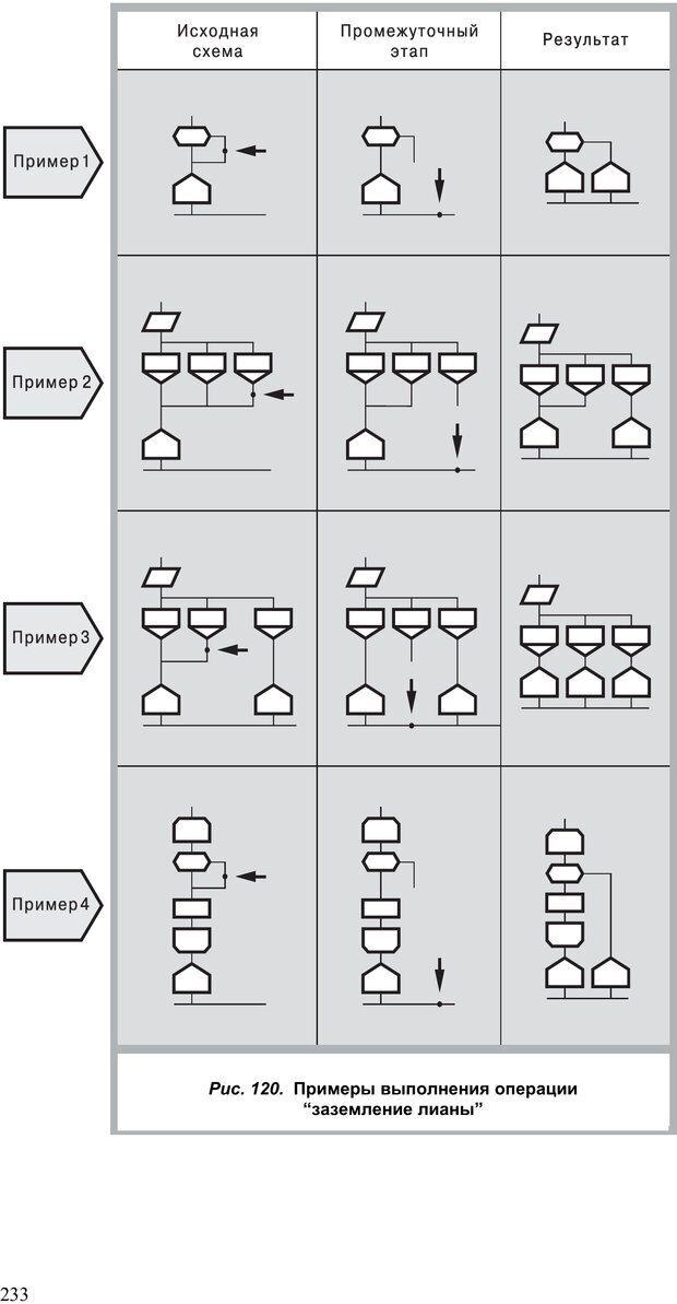 PDF. Как улучшить работу ума. Паронджанов В. Д. Страница 233. Читать онлайн