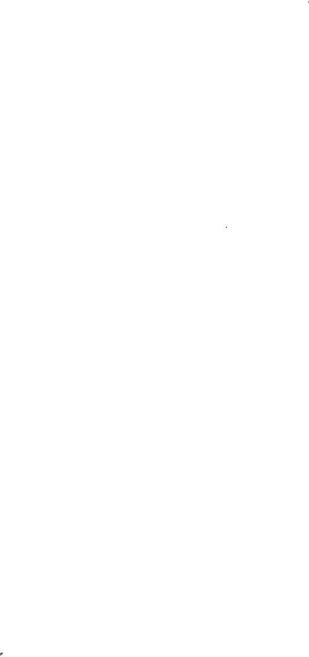 PDF. Двадцатилетний опыт объективного изучения высшей нервной деятельности (поведения) животных. Павлов И. П. Страница 528. Читать онлайн