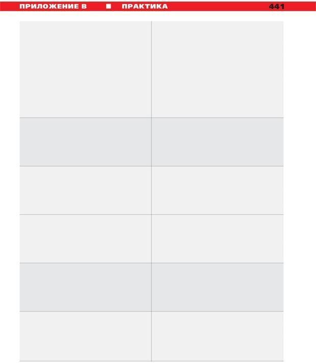 PDF. Руководство к курсу НЛП практик. Плигин А. А. Страница 404. Читать онлайн