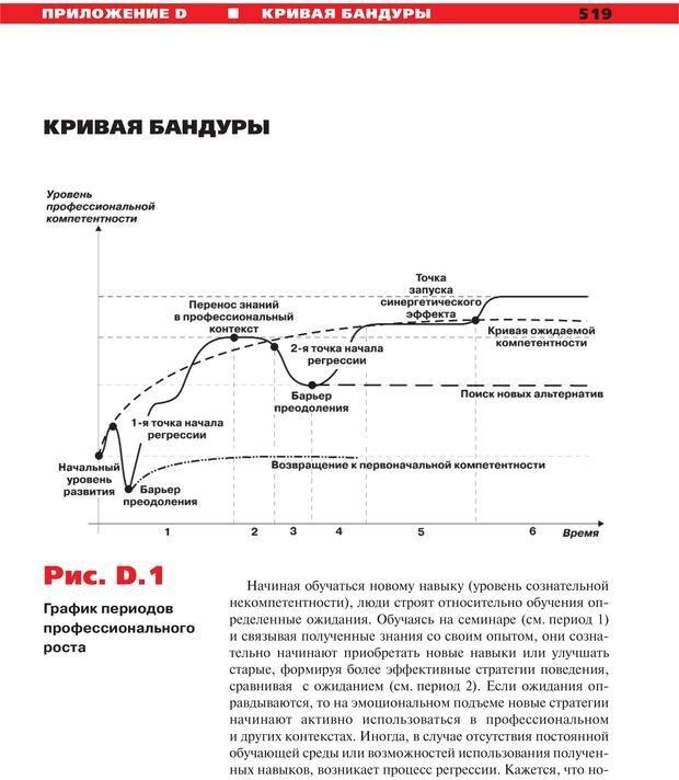 PDF. Руководство к курсу НЛП практик. Плигин А. А. Страница 474. Читать онлайн