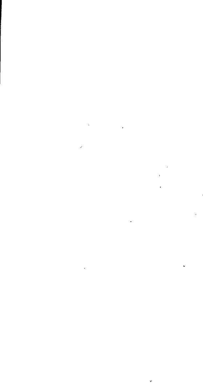 DJVU. Пол. Гендер. Культура. Немецкие и русские исследования. Без автора . Страница 10. Читать онлайн