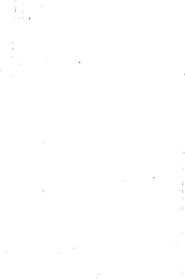 DJVU. Пол. Гендер. Культура. Немецкие и русские исследования. Без автора . Страница 14. Читать онлайн