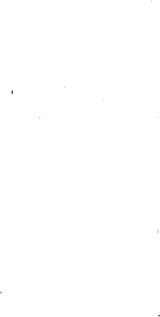 DJVU. Пол. Гендер. Культура. Немецкие и русские исследования. Без автора . Страница 262. Читать онлайн