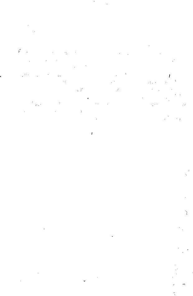 DJVU. Пол. Гендер. Культура. Немецкие и русские исследования. Без автора . Страница 410. Читать онлайн