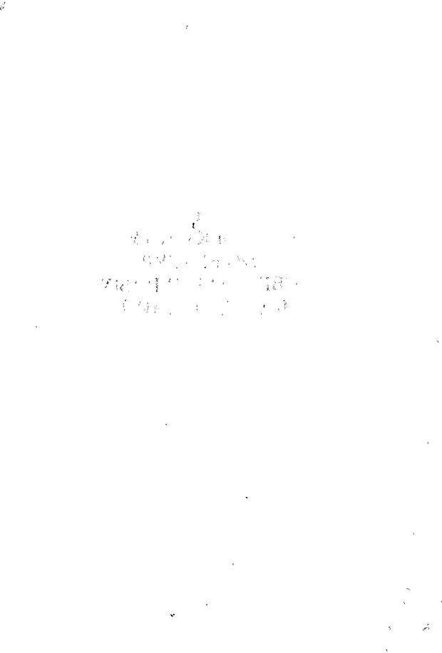 DJVU. Пол. Гендер. Культура. Немецкие и русские исследования. Без автора . Страница 412. Читать онлайн