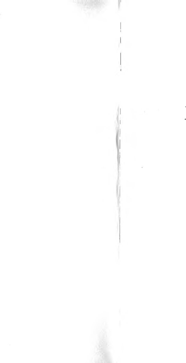DJVU. Предвосхищение при обучении чтению и письму. Посталовский И. З. Страница 1. Читать онлайн