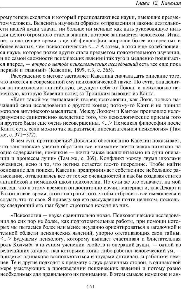 PDF. Введение в общую культурно-историческую психологию. Шевцов А. А. Страница 395. Читать онлайн