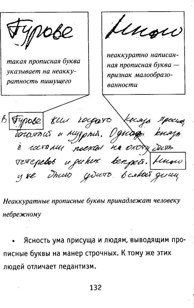 DJVU. Почерк и характер. Соломевич В. И. Страница 147. Читать онлайн