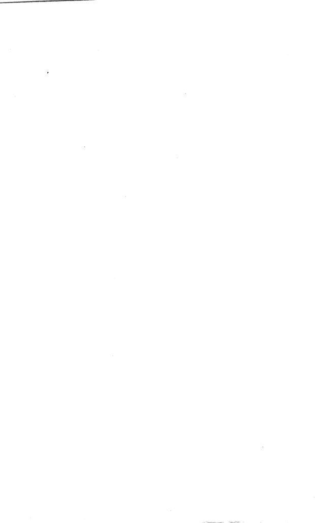 PDF. Психологическая мозаика. Степанов С. С. Страница 1. Читать онлайн